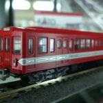 鉄道模型のBIGYARD