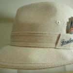 帽子タムラ